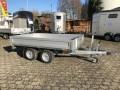 Hochlader HL-AL 2516/20 F
